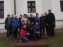 Wyjazdowy Dzień Skupienia Wspólnoty św. Józefa
