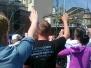XX Ogólnopolskie Czuwanie Odnowy w Duchu Świętym 2015
