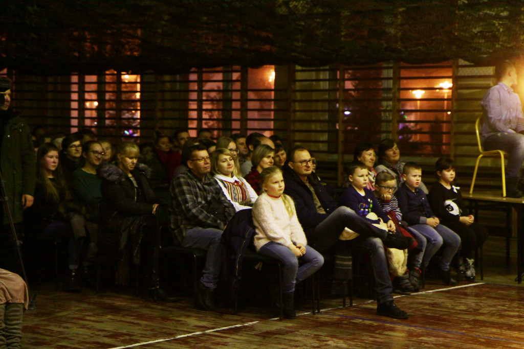 Jasełka-na-strychu-w-Bielinach-1024x683 (1)
