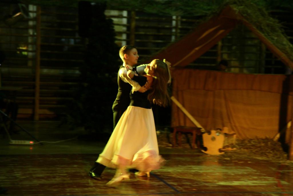 Jasełka-na-strychu-w-Bielinach-14-1024x683