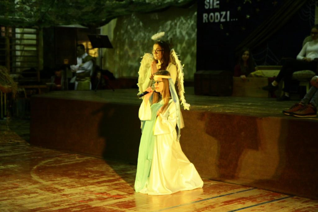 Jasełka-na-strychu-w-Bielinach-15-1024x683