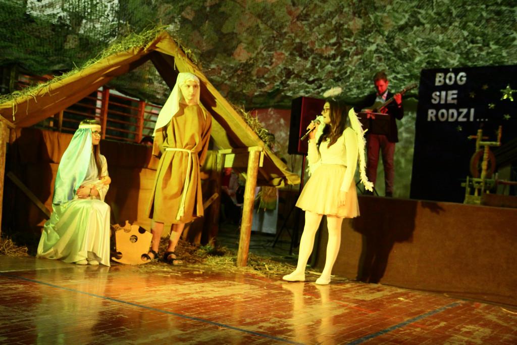 Jasełka-na-strychu-w-Bielinach-18-1024x683