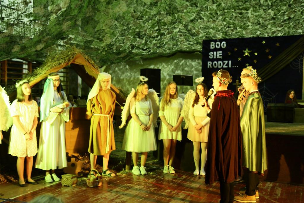 Jasełka-na-strychu-w-Bielinach-25-1024x683