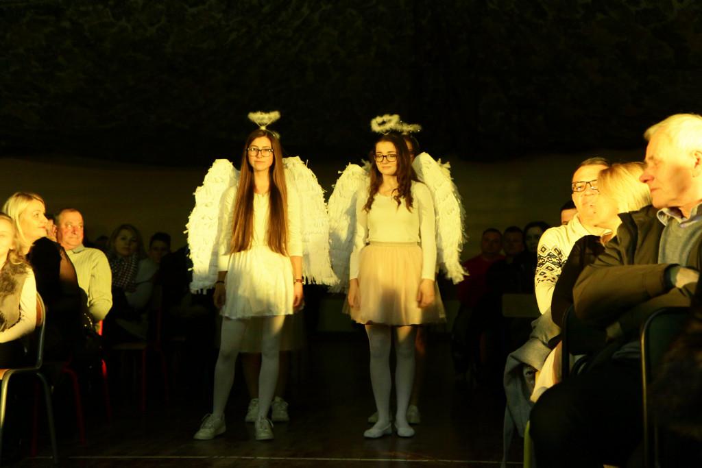 Jasełka-na-strychu-w-Bielinach-5-1024x683