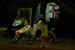 Jasełka-na-strychu-w-Bielinach-13-1024x683