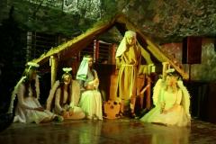 Jasełka-na-strychu-w-Bielinach-21-1024x683