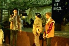 Jasełka-na-strychu-w-Bielinach-23-1024x683