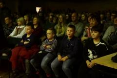 Jasełka-na-strychu-w-Bielinach-29-1024x683