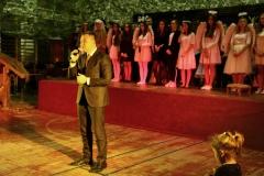Jasełka-na-strychu-w-Bielinach-34-1024x683