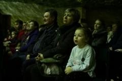 Jasełka-na-strychu-w-Bielinach-4-1024x683