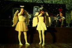 Jasełka-na-strychu-w-Bielinach-6-1024x683
