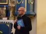 katechezy przed bierzmowaniem