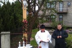 poświęcenie krzyży 07.05 (5)