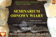 seminarium-bieliny
