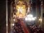 Święto Akcji Katolickiej